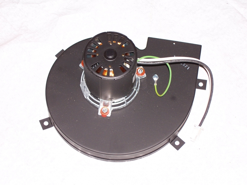 1/15 hp Fasco Blower Fan