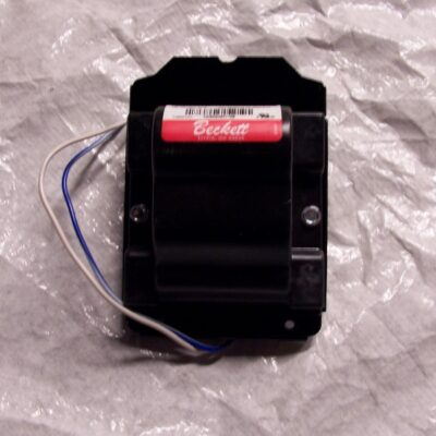 Beckett Electronic Ignitor